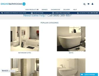 49bf5315033ed95098871ed04cfe0535dba0f0d0.jpg?uri=onlinebathrooms