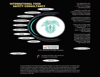 49c5ec50efd2a6544a368ef4641cb616506a006f.jpg?uri=international-food-safety