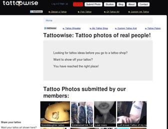 49c8b16768b0c3038f856822f58b41d9e976aed4.jpg?uri=tattoos-gallery