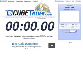 49ddb579d8ebb56a81d0164a42d0504dfd342a0f.jpg?uri=cubetimer