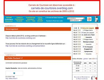 49e8841d32d3bb6b36f1144dd5780b5ce35b7162.jpg?uri=radio-courtoisie.over-blog