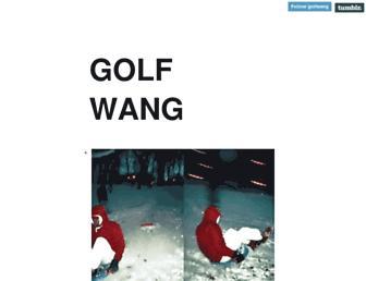 49ec2ea0591a77e4c835e16da9bd912fa29a101a.jpg?uri=golfwang.tumblr
