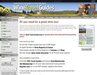 49f271083d6675eb9f0bfaa103e819cd2f4799d0.jpg?uri=winetravelguides