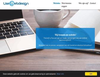 49f41255530c0e88d52013325175a7585c93defe.jpg?uri=use-webdesign