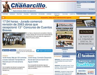 49f65728d1da81977cc25314427abc271da594de.jpg?uri=chanarcillo