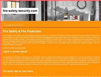 49f6a8c3cbc0bd5d7ce36c12f8b11197fc6e6462.jpg?uri=fire-safety-security