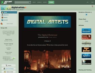 49f80dafd85384dbc838a24f10fb0debada961b0.jpg?uri=digital-artists.deviantart