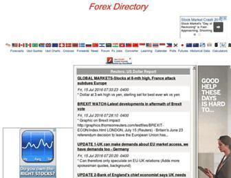 49f9a3b31ed34138b176777db8fdf6d57f079642.jpg?uri=forexdirectory