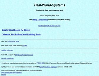 49fafe19b456c459ba248cc1c1acdf363ce96d1a.jpg?uri=real-world-systems
