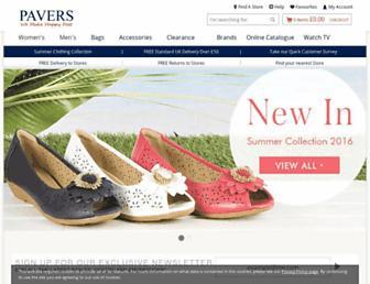 49fec5258a24d54f41f300c74990da2117435f04.jpg?uri=shoe-shop