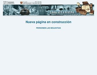 4a0309cf15d95f07b6635f363cde89b233163d96.jpg?uri=librosaulamagna