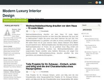 4a08baaae0287d4d82e95111fa8ee58223a2f072.jpg?uri=modern-luxury-interior-design.blogspot
