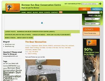 4a093900eb92eaf0b2781fdf555dbb8f101d7cd1.jpg?uri=sunbears.wildlifedirect
