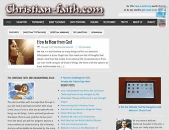 4a09670bc85bf1e2d6332967503754433a29ac24.jpg?uri=christian-faith