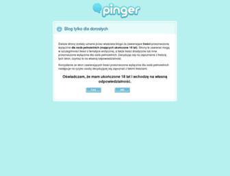 4a0c4d05aff6a5fd7d729c49e13d4e4b00a893dd.jpg?uri=demoty.pinger