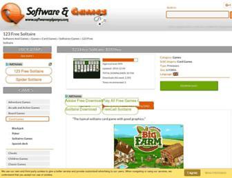 4a1009185cad55a60fe89597bc81b06b727993bd.jpg?uri=free-solitaire.softwareandgames