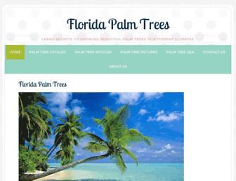 4a1dee8f1f98688bf5055598e7345d0eb3c17d83.jpg?uri=florida-palm-trees