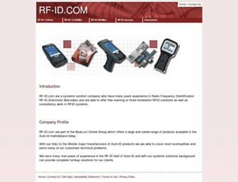 4a34ba2b3fd78b5a25262e721bfa7bec2ac7579f.jpg?uri=rf-id