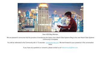 4a3af121a572d276d6a4bb712484d472cb9b558d.jpg?uri=blogs.hds