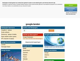 4a3cc9e2a8ddeec60384ee9ef1324abdf97157e6.jpg?uri=google-landen.startpagina