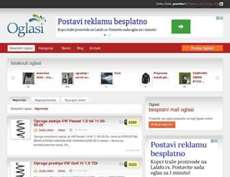 Oglasi za erotska masaza skopje websites - pazar3.mk