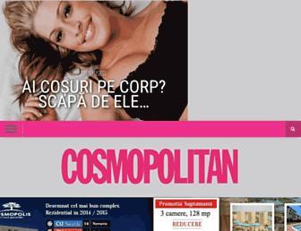 4a443d7d6ddcdcc100a441ae03c6e1309939f97a.jpg?uri=cosmopolitan