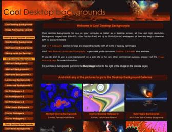 4a49058b41fbd53510972c042419c786a0a8419e.jpg?uri=cool-desktop-backgrounds