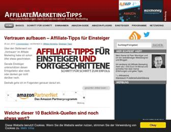 4a4b466615e1424eef803a10a758953168aa72a2.jpg?uri=affiliate-marketing-tipps