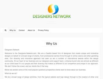 4a4f7c09eaa7d4526932cc4a67a849f47e2815af.jpg?uri=designers-network