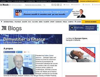 4a50a5e4d62d1d4debc56d5fc84b06f9548c1b50.jpg?uri=finance.blog.lemonde