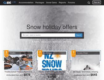 4a52567410b67317670be5ae0d639e00df8366e2.jpg?uri=ski.com