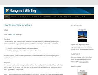 4a52b9905478ee7bb0ca37c95d3f40d25d7e0518.jpg?uri=managementblog