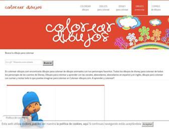 4a538ec782e9326589226624ccf2f4f2ee04dcea.jpg?uri=colorear-dibujos