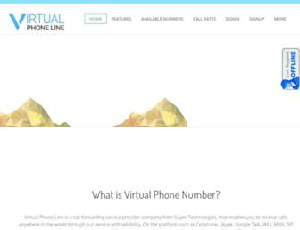 4a54538fa8c30f1d2c91b7ea6c82837f908b6323.jpg?uri=virtualphoneline