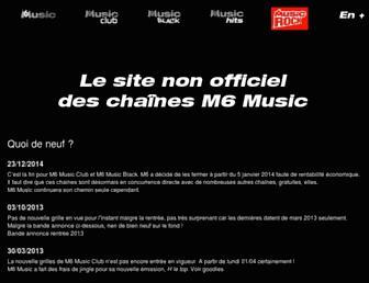 4a5605700fc434fe90b4d9013de855ae1527907f.jpg?uri=m6music.free