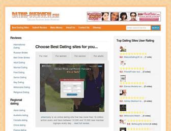 4a564fbdb8689d00bde823e9c66d1b909d3dfb08.jpg?uri=dating-overview