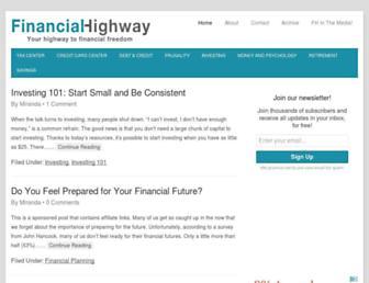 4a5765cb1a195de6ea0f5d44824aef9ccd7ed394.jpg?uri=financialhighway