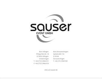 4a5c61ce04369828ecdbd97ef18df8ac27b213a2.jpg?uri=sauser