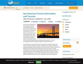 4a5ebb39d5ead1d5d184fe7c78919e8a29be2c39.jpg?uri=san-francisco.world-guides