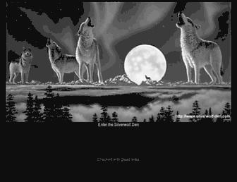 4a6222aa9209021e24cf8a0f65f94cb7b11137cb.jpg?uri=silverwolf-den