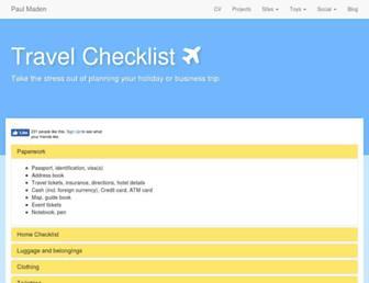 4a6a0140755826c25a758e591060332d6bcedcf8.jpg?uri=travel-checklist.co