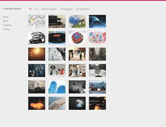 cgcris.com screenshot