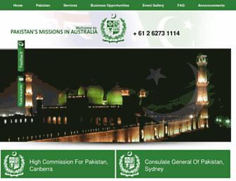 4a75aa1599e841eaa34512715f018b91275afe00.jpg?uri=pakistan.org