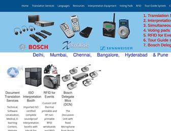 4a7880bc1629aef098943ccf54e18b867d69c410.jpg?uri=translationindia
