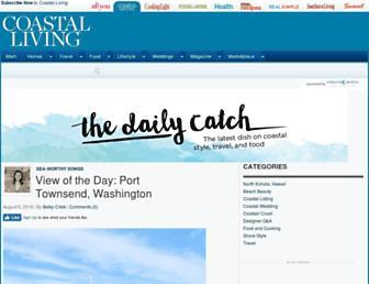 4a7912cecb727b91240f6c439e6fbf8f376d54aa.jpg?uri=dailycatch.coastalliving