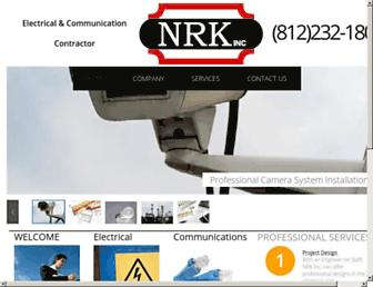 4a8b8689b9ebae869582261a41699f706b7bf427.jpg?uri=nrkinc