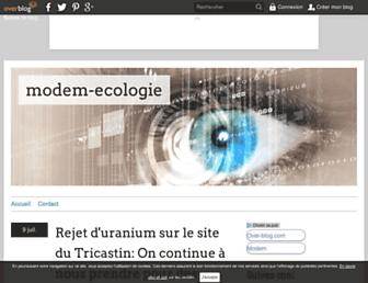 4a8c078a626bebeb9bb036e9c15e1f42c0db8fe9.jpg?uri=modem-ecologie.over-blog