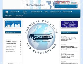 4a94dd57ca34af7391fe49ffe1d0af683b3a7fdf.jpg?uri=mgchemicals