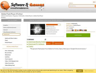 4a95f68173eedd1754e6091d2dde8d4a4d925c75.jpg?uri=adobe-flash-player-firefox.softwareandgames