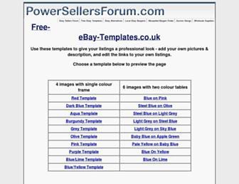4a961cace76da8c466c0267d344299b30c2a6f95.jpg?uri=free-ebay-templates.co